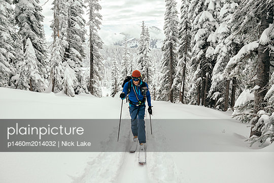 p1460m2014032 von Nick Lake