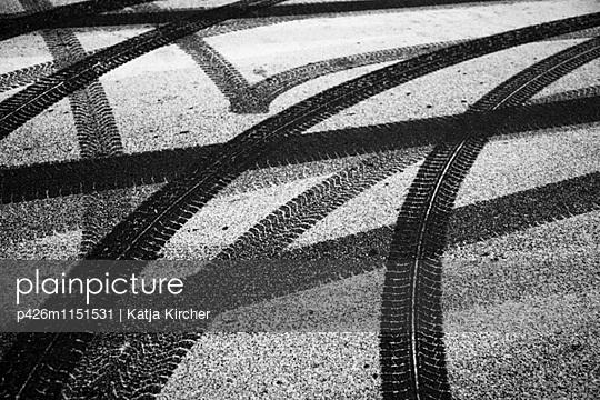 p426m1151531 von Katja Kircher