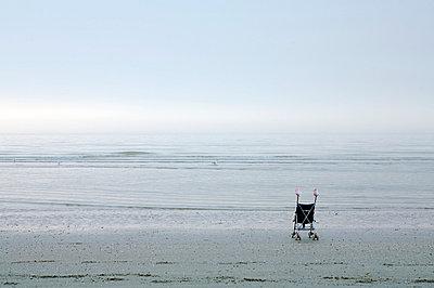 Strand - p5450084 von Ulf Philipowski