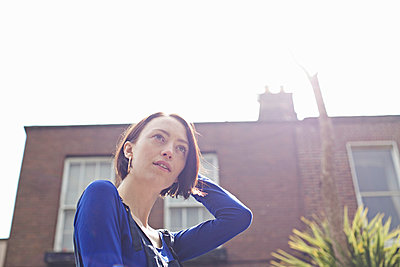 Dublin - p586m823685 by Kniel Synnatzschke