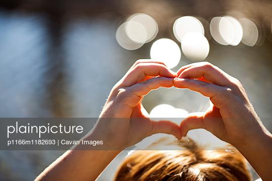 p1166m1182693 von Cavan Images