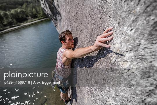 p429m1569716 von Alex Eggermont