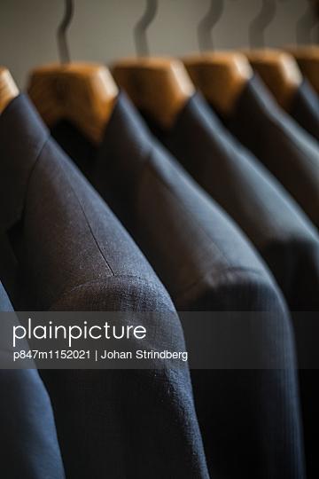 p847m1152021 von Johan Strindberg