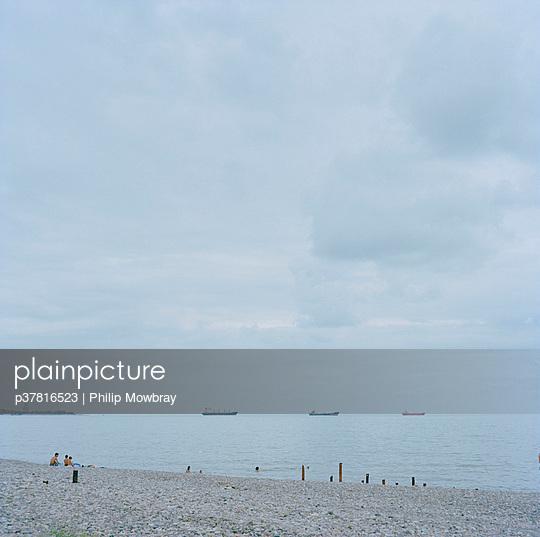 p37816523 von Philip Mowbray