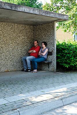 Corner - p817m1154744 by Daniel K Schweitzer