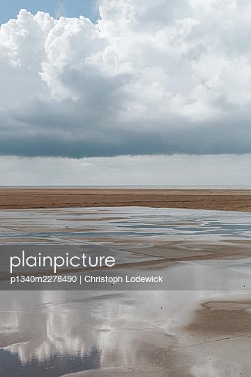 p1340m2278490 by Christoph Lodewick