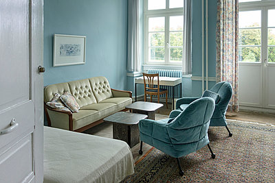 Room in Chateau Vellexon - p335m1048318 by Andreas Körner
