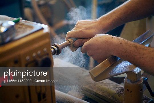 p1166m1152202 von Cavan Images