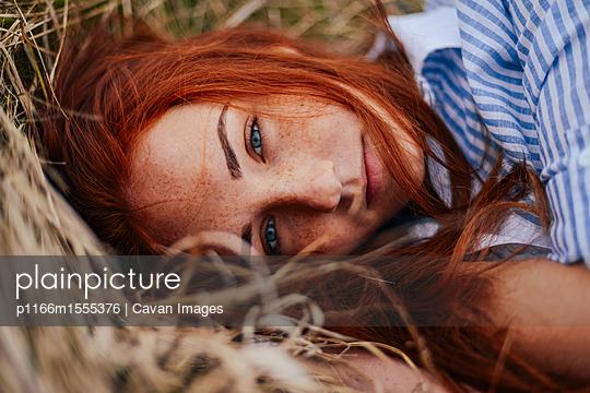 p1166m1555376 von Cavan Images
