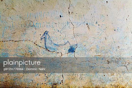 p912m776564 von Dominic Nahr