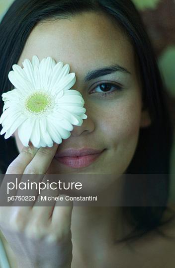 p6750223 von Michele Constantini