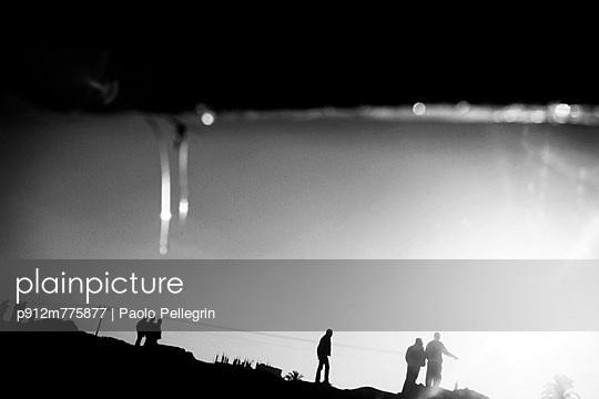 p912m775877 von Paolo Pellegrin