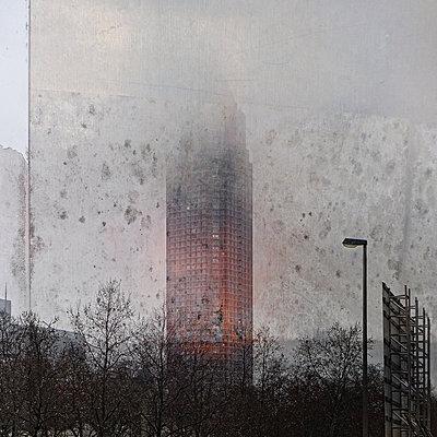 Urban 243 - p1633m2209110 by Bernd Webler
