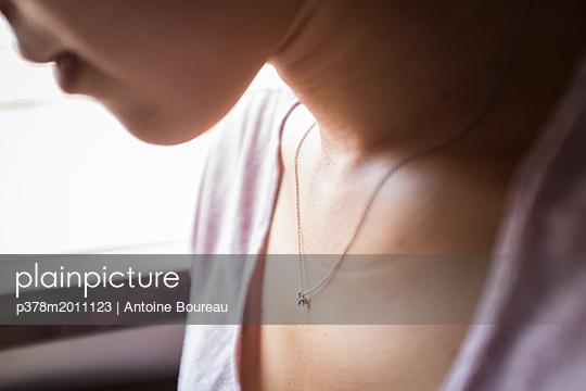 p378m2011123 von Antoine Boureau
