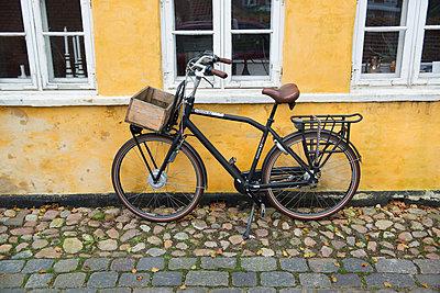 Ribe - p1003m972142 by Terje Rakke