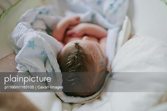 p1166m1183105 von Cavan Images