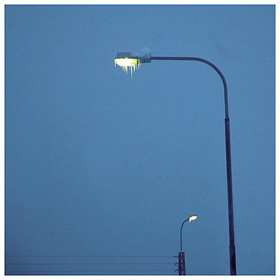 Lampadaires - p1570m2141972 by DOROTHY-SHOES