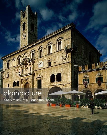 p1377m1260714 von Massimo Ripani