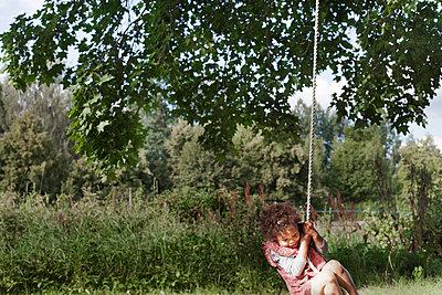 Toddler - p956m748758 by Anna Quinn