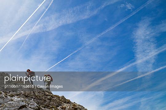 p1166m1163816 von Cavan Images