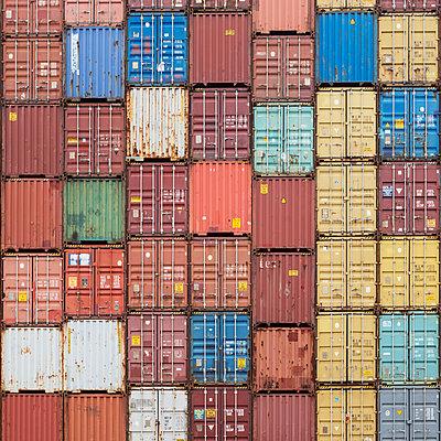 p1515m2053453 by Daniel K.B. Schmidt