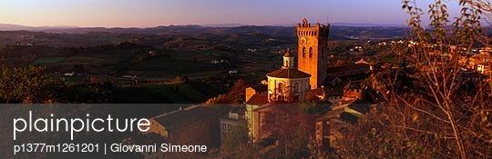 p1377m1261201 von Giovanni Simeone