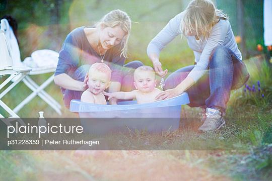 p31228359 von Peter Rutherhagen