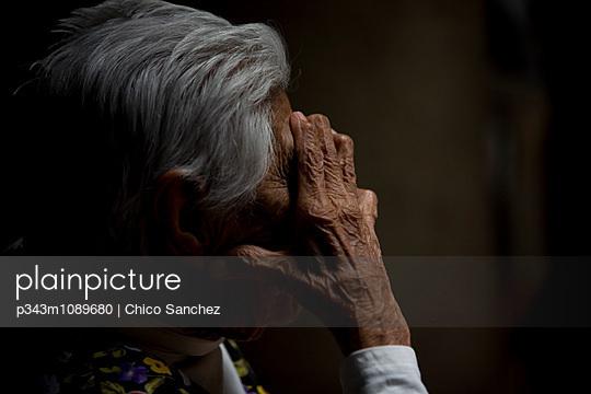 p343m1089680 von Chico Sanchez