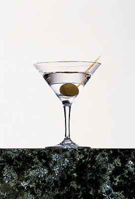 Martini - p2683362 by Thomas Balzer