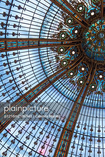 p1216m2186945 by Céleste Manet