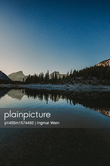 p1455m1574492 by Ingmar Wein