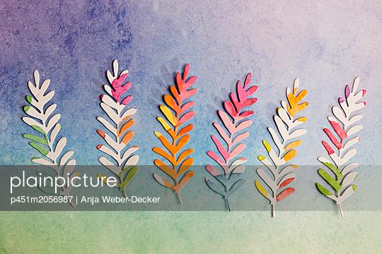 p451m2056987 by Anja Weber-Decker