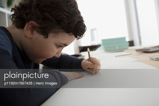 p1192m1567435 von Hero Images