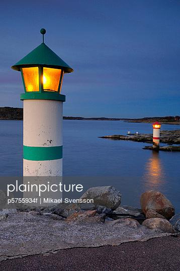 p5755934f von Mikael Svensson