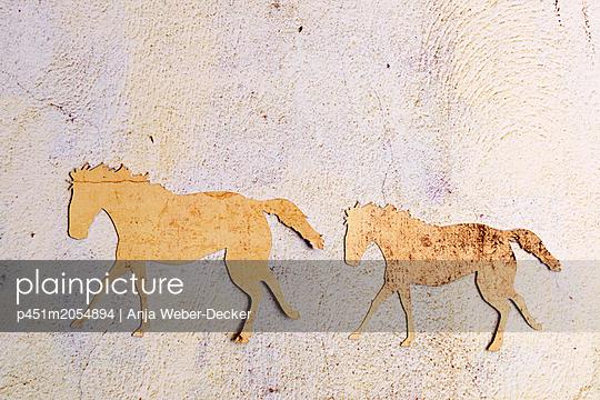 p451m2054894 by Anja Weber-Decker