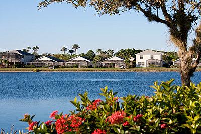 Florida - p4880282 by Bias