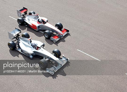 p1023m1146331 von Martin Barraud