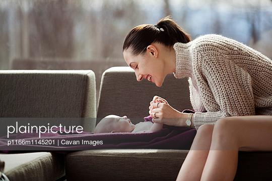 p1166m1145201 von Cavan Images