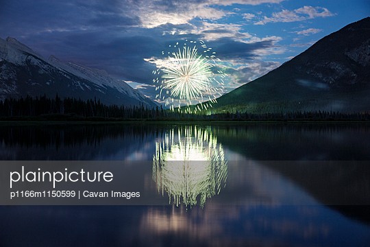 p1166m1150599 von Cavan Images