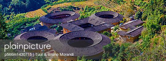 p566m1430715 von Tuul & Bruno Morandi