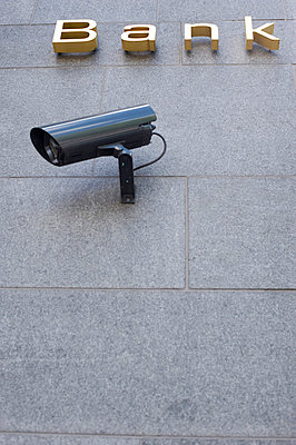 Sicherheit - p2360688 von tranquillium