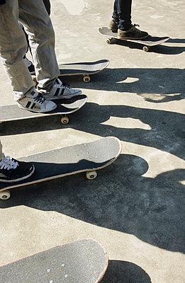 Trend sport - p0451154 by Jasmin Sander