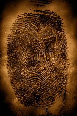 Fingerprint - p1028m2275812 by Jean Marmeisse