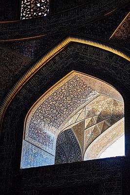 Scheich-Lotfollāh-Moschee - p1146m1445024 von Stephanie Uhlenbrock