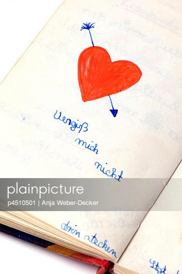 Album - p4510501 by Anja Weber-Decker