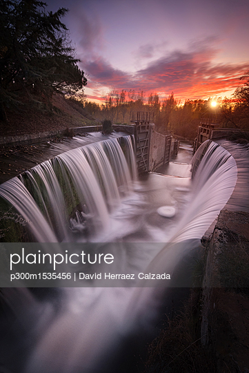 p300m1535456 von David Herraez Calzada