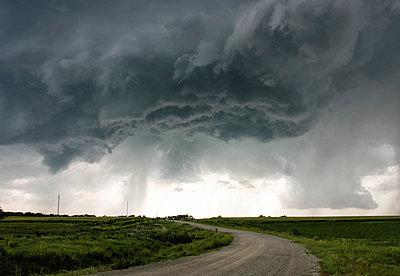 p429m935314 von Jason Persoff Stormdoctor