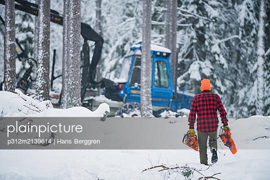 p312m2139614 von Hans Berggren