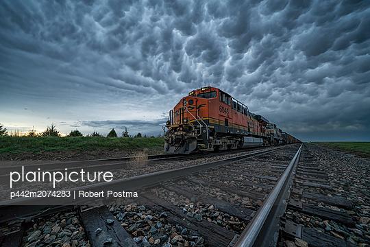 p442m2074283 von Robert Postma