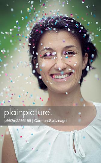 p992m2295198 by Carmen Spitznagel